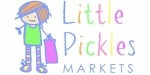 Little Pickles have markets coming up in the Swindon area